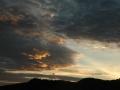 Scenery-sky