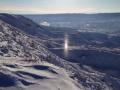 Scenery-Snow