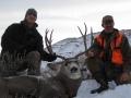 10-Hunter & Jeff Jones
